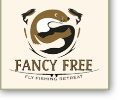 Fancy Free Logo