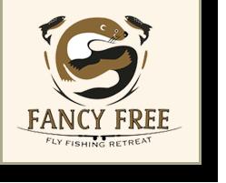 Fancy Free Logo